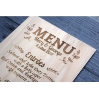 menu-mariage-bucolique-bois-gravure-grave-champetre