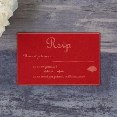 rsvp-papier-mariage-bois-nature-champetre-fleur-laser