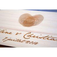 livre-or-dor-mariage-bois-champetre-empreintes-empreintes-fingerprint-fingerprints