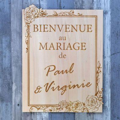 pancarte-panneau-mariage-bienvenue-bois-original-classe-vintage