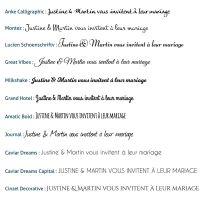 livre-or-dor-coeur-mariage-bois-original-oiseau-oiseaux