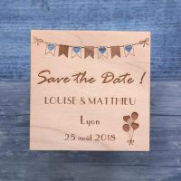 save-the-date-invitation-mariage-bois-fanion