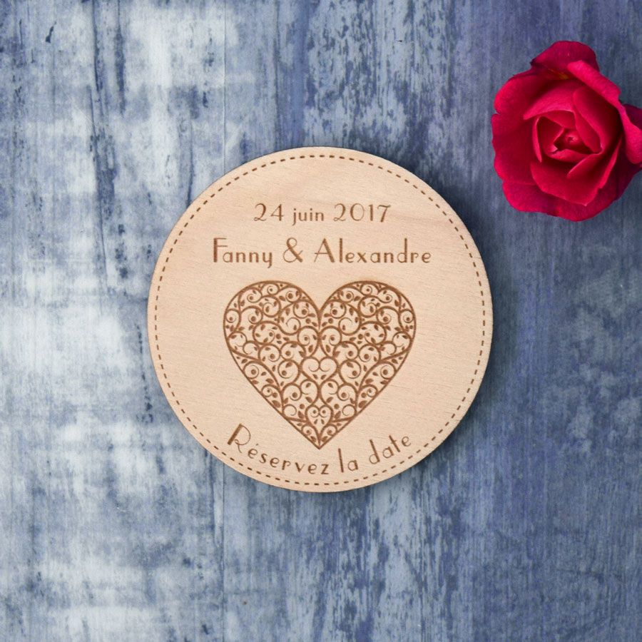 save-the-date-bois-mariage-coeur-aimant-porte-clef-cle-cles