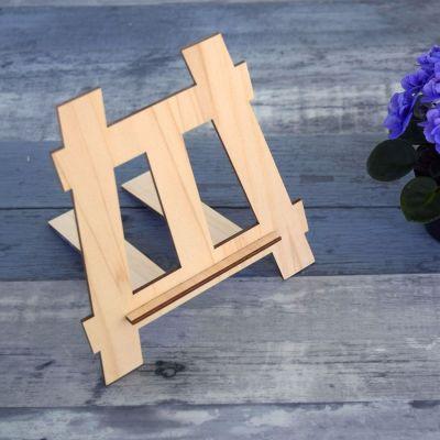 chevalet-mariage-bois-design-table-decoration-deco-rustique-champetre