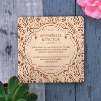 faire-part-mariage-bois-grave-coeur-elegant-invitation
