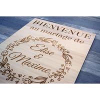 Pancarte-bois-couronne-fleur-mariage